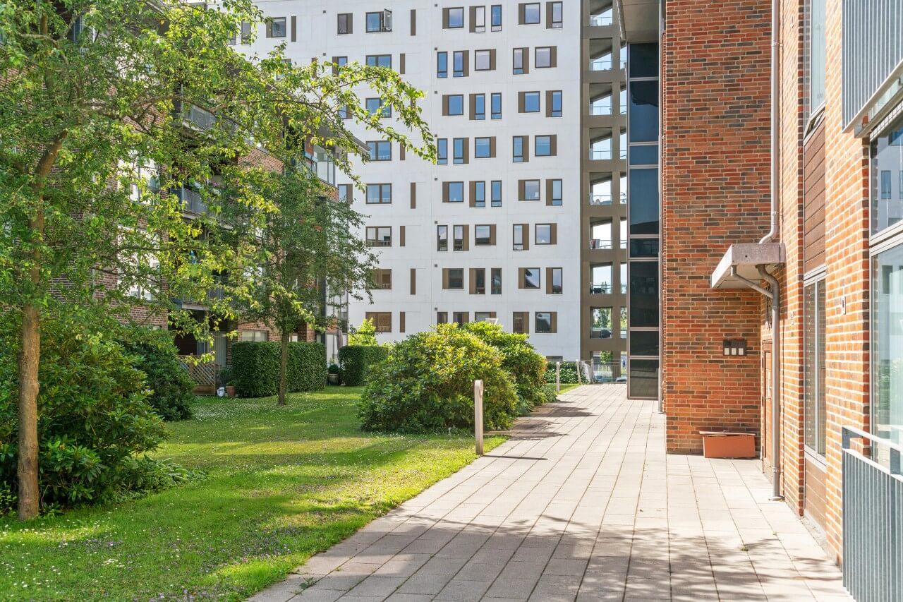 Heimstaden_lejebolig_Havnehusene_Vejle
