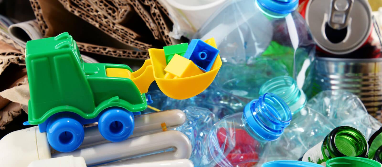 Heimstaden-Sådan sorterer-du-dit-affald-korrekt
