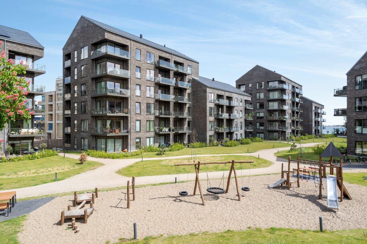 Heimstaden_Scherfigs_Have_9-289