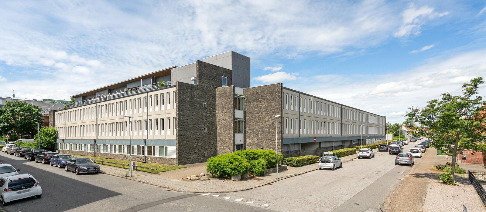 Heimstaden_lejebolig_Fynsgade_Esbjerg