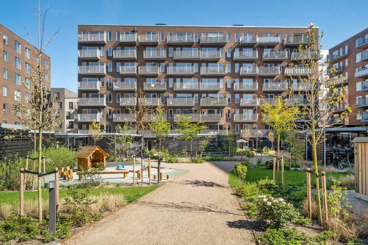 Ø-huset_Heimstaden_lejebolig