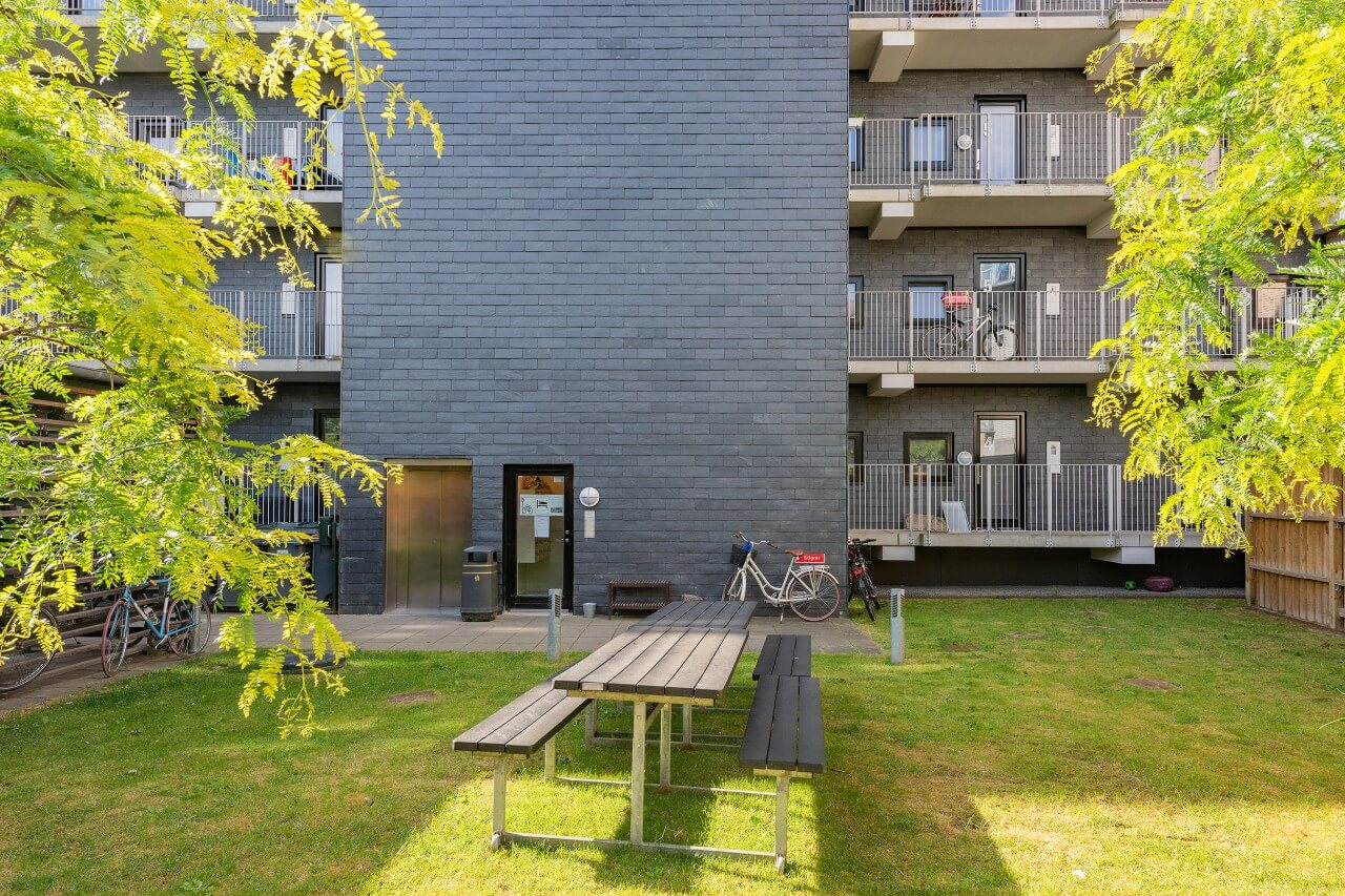Tandrup_Kollegiet_Heimstaden_studiebolig